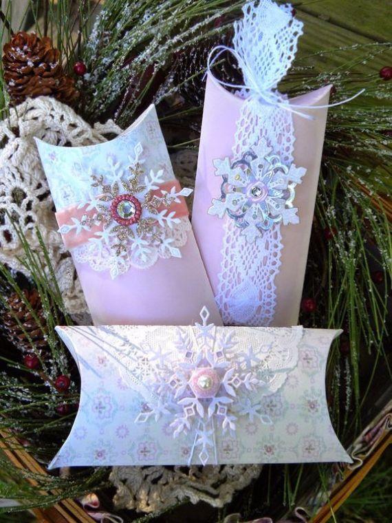 Christmas Gift Ideas  (8)