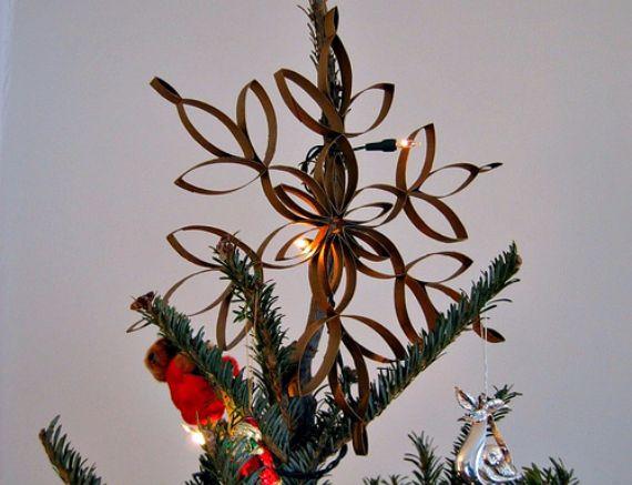 creativediy-christmas-tree-topper