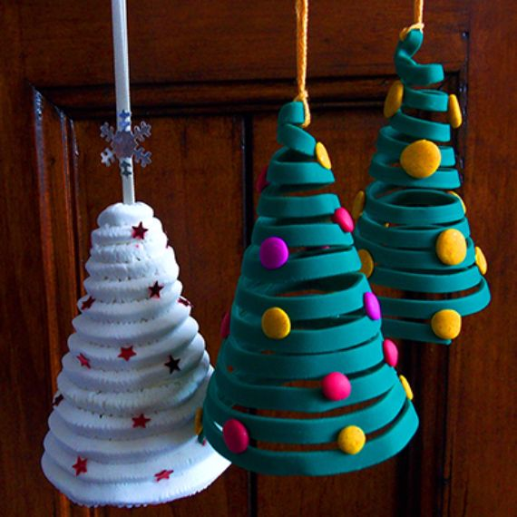 Christmas-Trees-baked-2