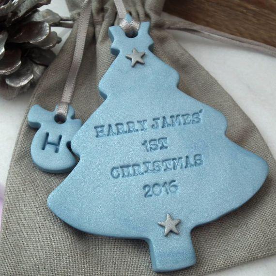 original_baby-s-first-christmas-tree-decoration