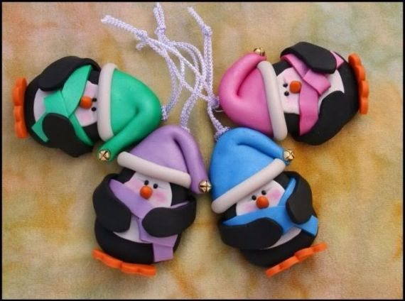 –polymer-clay-ornaments-christmas