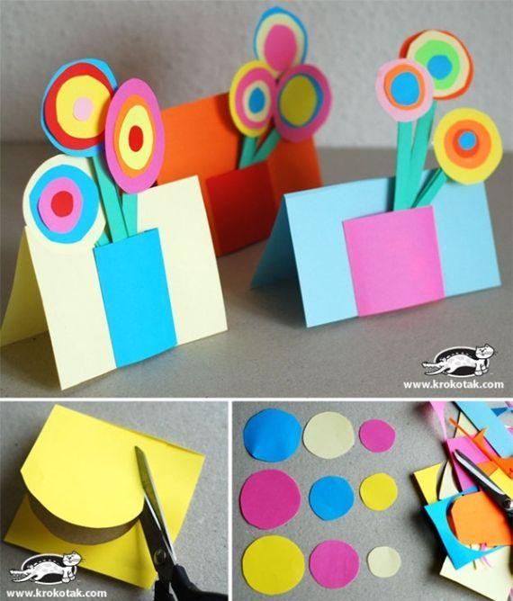DIY-Paper-Crafts-Ideas-for-Kids