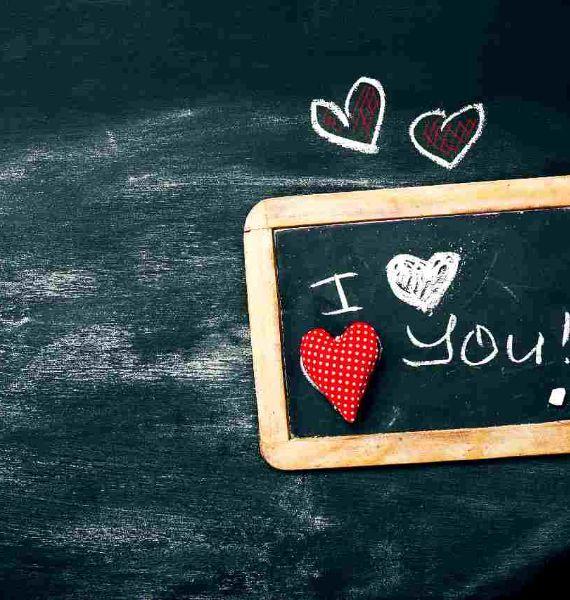 Kids Valentine Day Craft ideas (2)