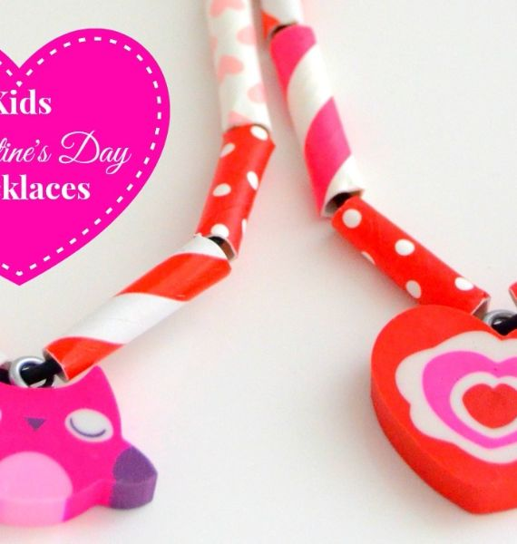 valentines-day-crafts-for-toddlers