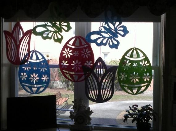 easter-decoration-window-hanging-deco-paper-deco-ideas
