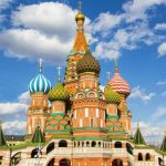 20 Fun, Weird & Interesting Facts About RUSSIA that you never knew before
