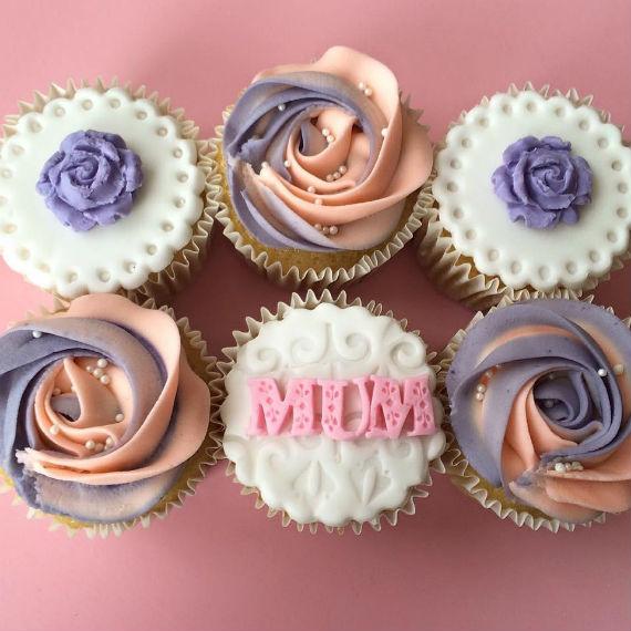 mothers-day-cupcakes-vegan-antic 1