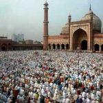 RAMADAN Celebration In Unbelievably Beautiful Mosques Around The World