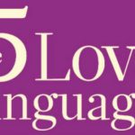 25 Mother's Gift Ideas Based on the 5 Love Languages