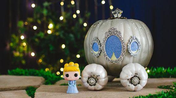 Cinderella_PumpkinDIY (1)