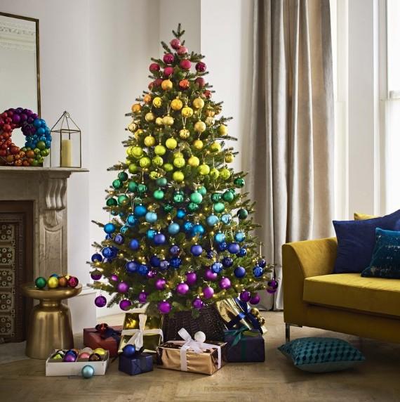 https://www.housebeautiful.com/uk/decorate/looks/a22126542/john-lewis-rainbow-christmas-tree-2018-decorating-trend/