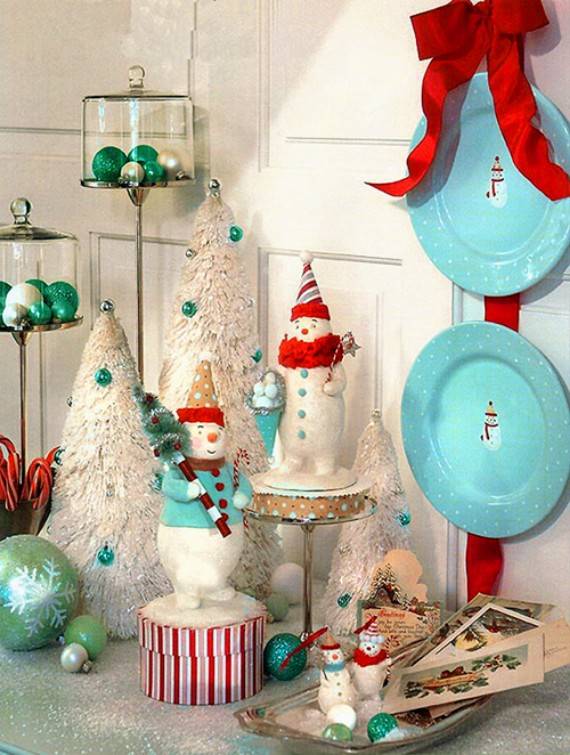 christmas table ideas for kids