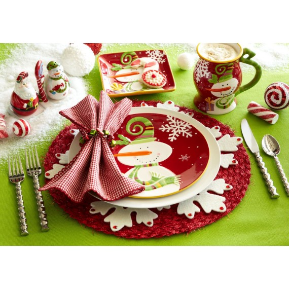 christmas tablescape ideas for kids
