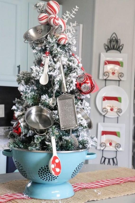 original-tree-christmas