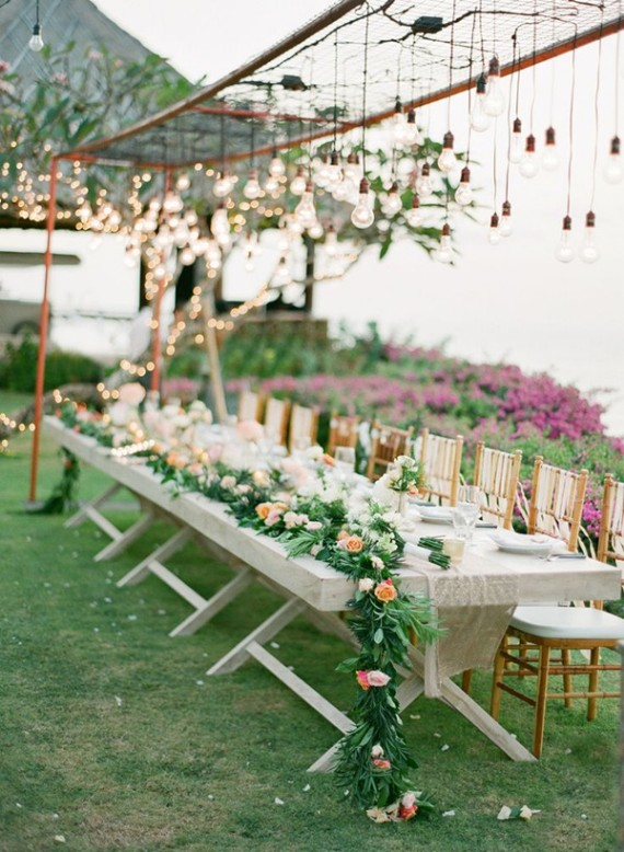 chic-wedding-table-decorations-for-rustic-wedding-ideas