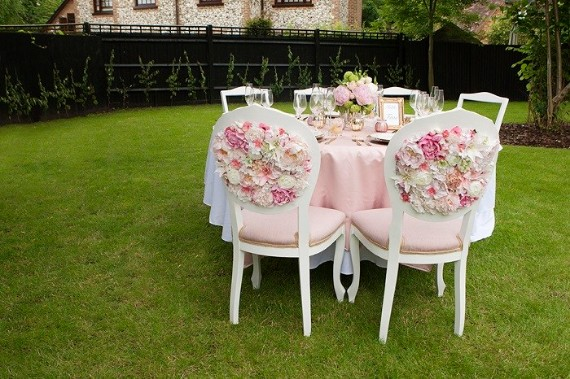 pastel-pink-shaded-upholstered-chairs