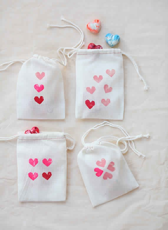 valentines-day-diy-craft-Adorable-Wedding-Favors