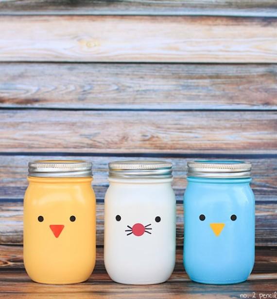 Easter-Mason-Jars