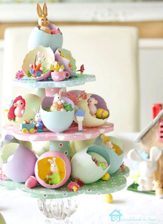 easter-egg-shell-tree-table-centerpiece-
