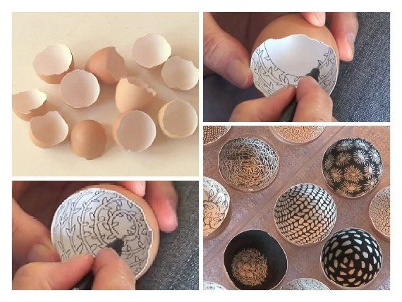 https://www.familyholiday.net/creative-easter-egg-shell-decorations/egg-shell-painting-upcycled-crafting-idea-