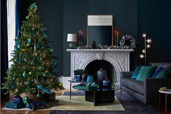 Inspiring-Christmas-Interiors