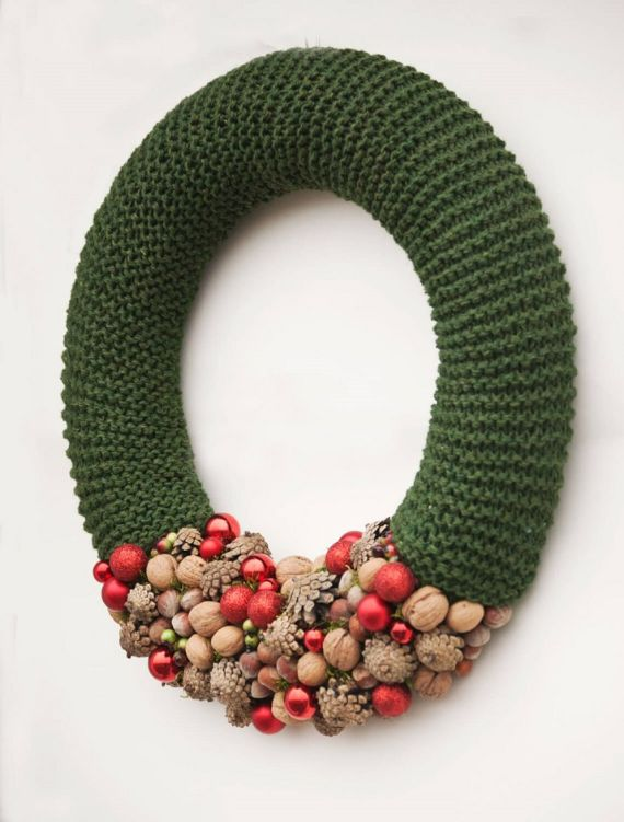 wreath-for-DIY-lovers