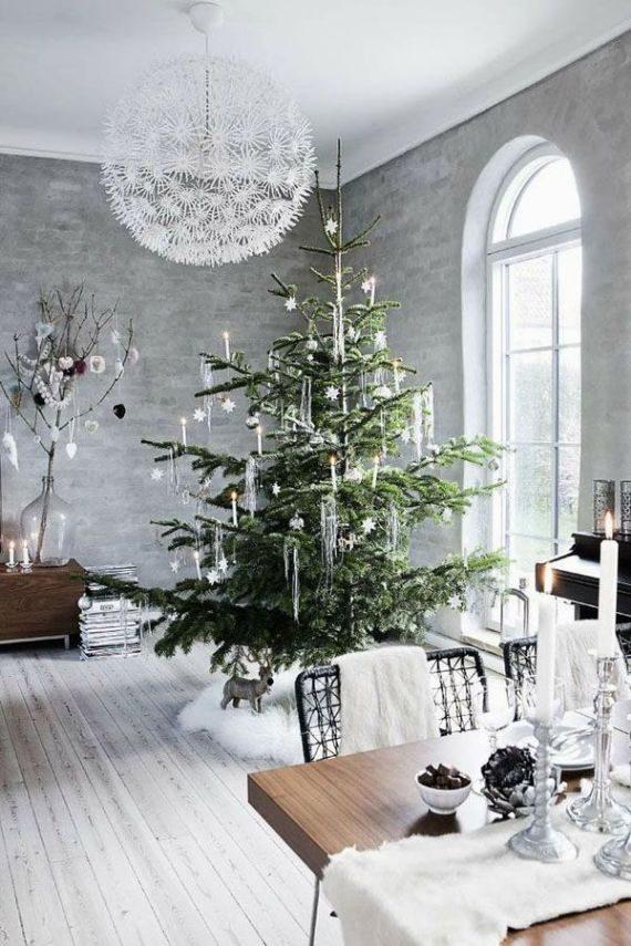 Christmas-Home-Decorating-Trends-scandinavian
