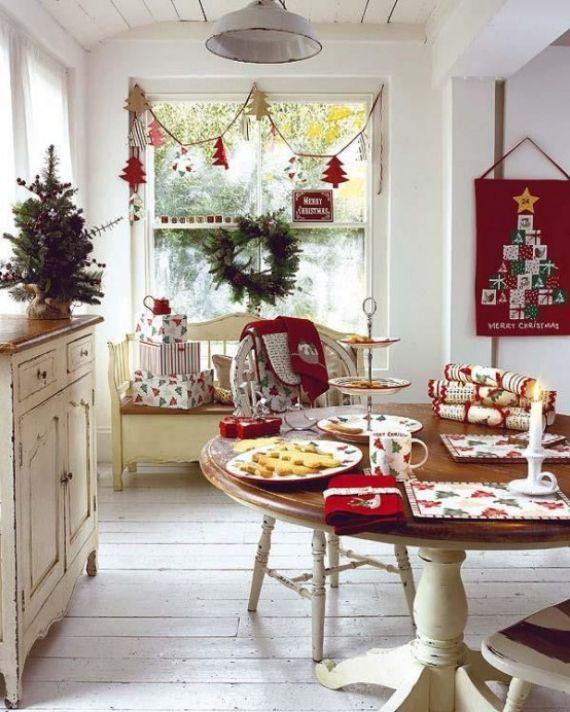 cozy-christmas-kitchen-decor-ideas-13-570×712