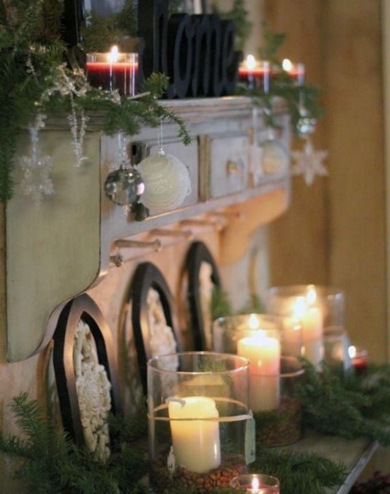 cozy-christmas-kitchen-decor-ideas-29-570×722
