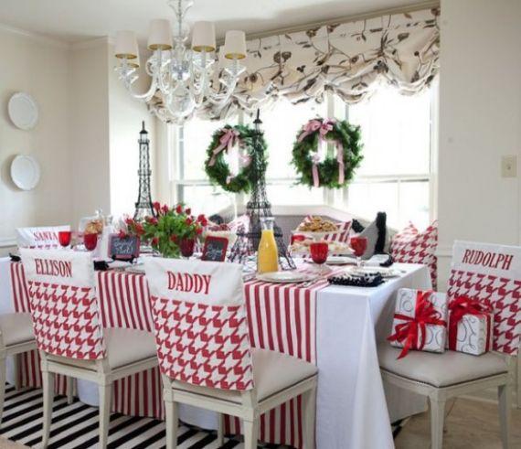 cozy-christmas-kitchen-decor-ideas-31-570×491