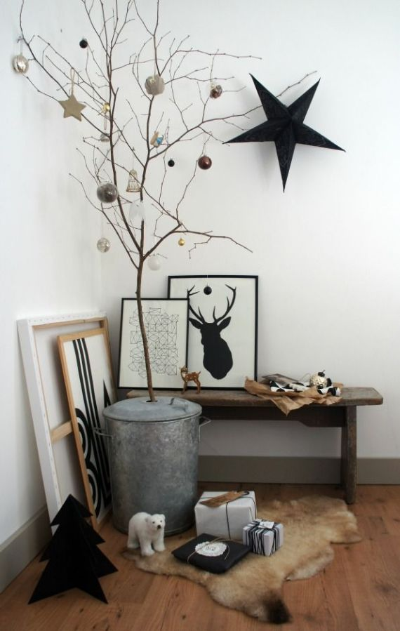 holiday-decorating-trends-1