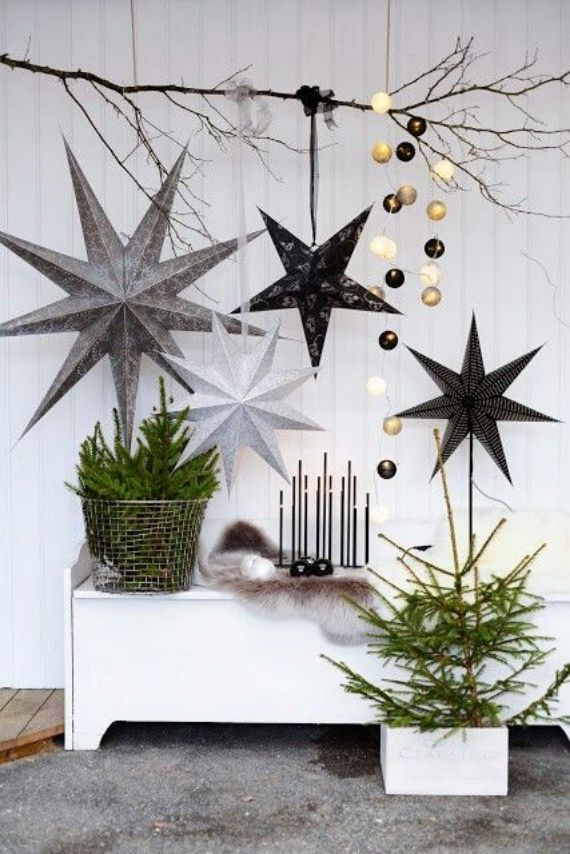 holiday-decorating-trends