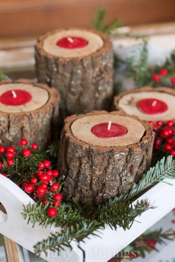 rustic-Christmas-coffee-table (1)