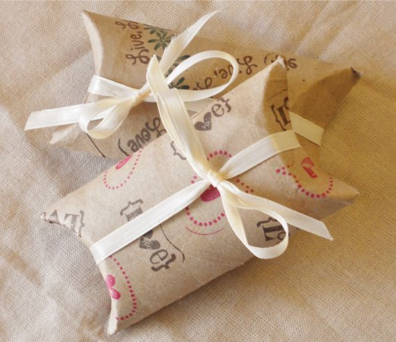 DIY-Toilet-paper-roll-gift-boxes