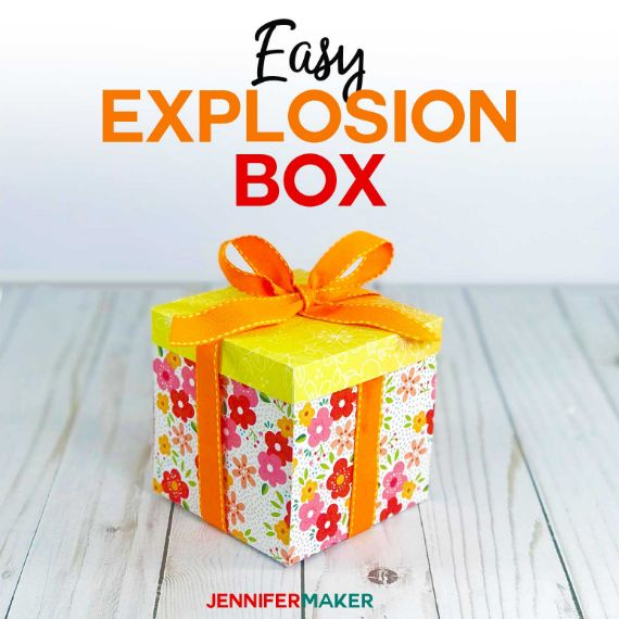 explosion-box-card-tutorial-template-f (1)