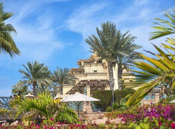 Aquaventure-Waterpark-Dubai-1