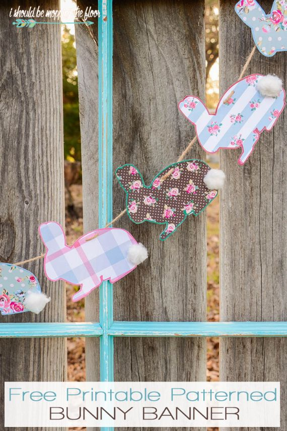 cotton tail bunny banner (1)