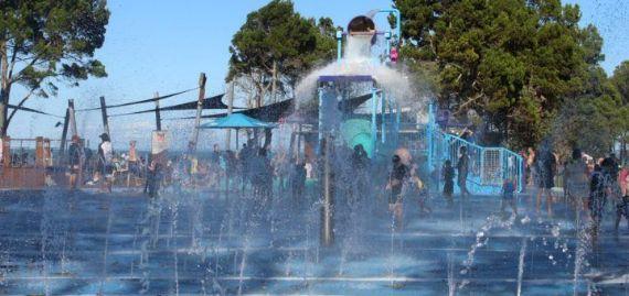 wetside-water-park- (1)