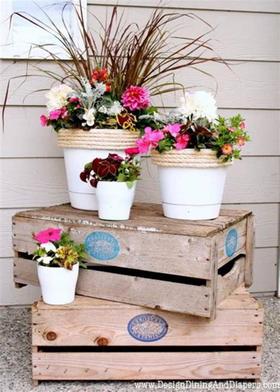 Beautiful-Front-Porch-Decorating-Ideas-for-Spring 25