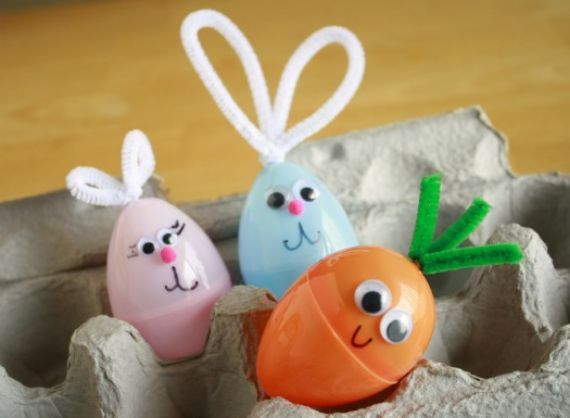 Plastic-Easter-Egg-Characters (1)
