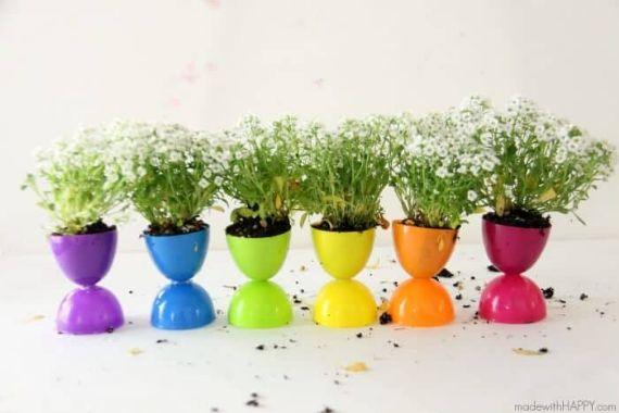 Plastic-Easter-Egg-Flower-Pots (1)