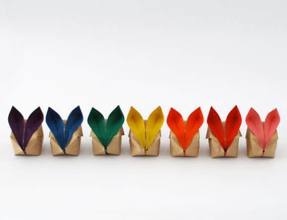 origami-bunnies (1)
