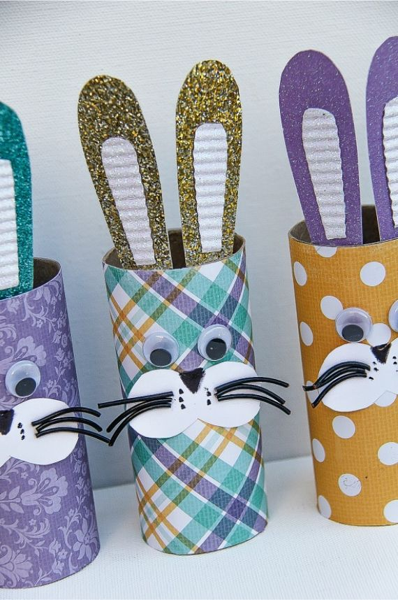 paper roll bunny (1)