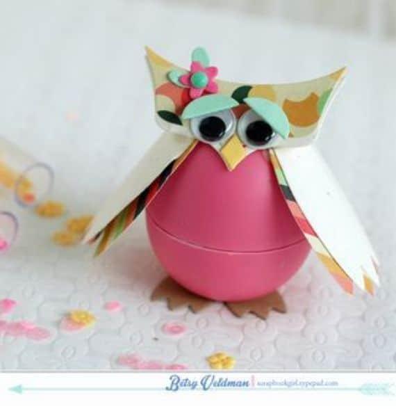 plastic-egg-owl-craft (1)