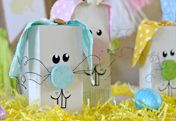 wooden-easter-bunny-crafts-diy-easter-decorations (1)