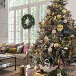 Wreath Window Decorations